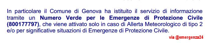 numero_verde_genova