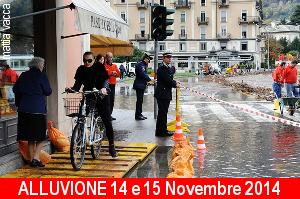 alluvione_14_e_15_novembre_2014