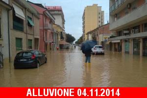 alluvione_carrara_300