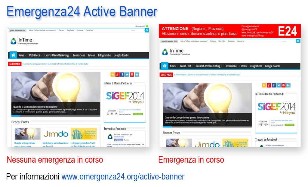 emergenza24_esempio_banner