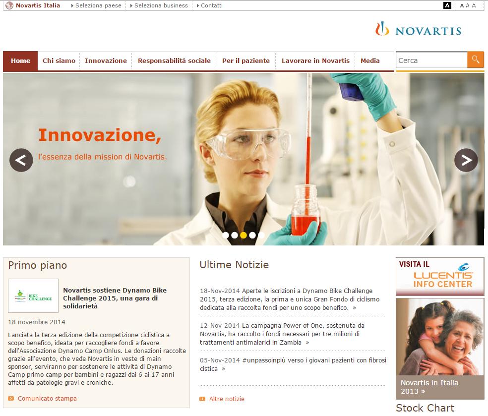 novartis_2