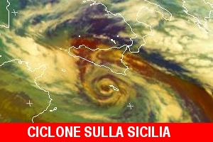 sicilia_071114_300