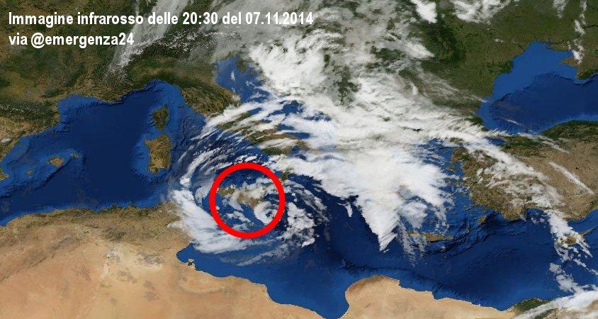 sicilia_infrarosso20_30