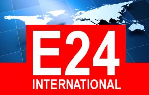 Emergenza24 International