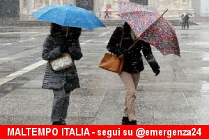 maltempo_italia_emergenza24