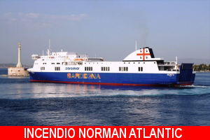 norman_atlantic_300x200