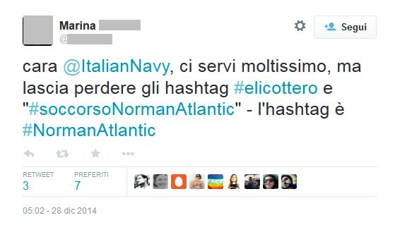 norman_atlantic_hashtag
