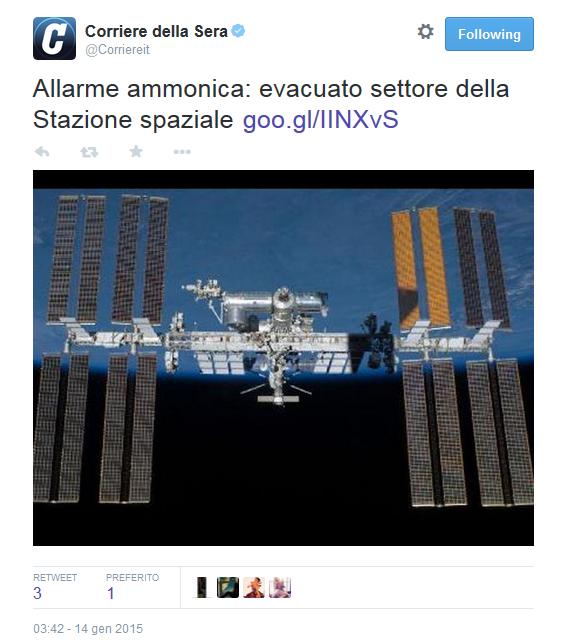 corriere_1242