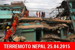 terremoto_nepal_2015_300