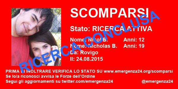 CONCLUSA_nikol_b__nicholas_b_24_08_2015_600x300