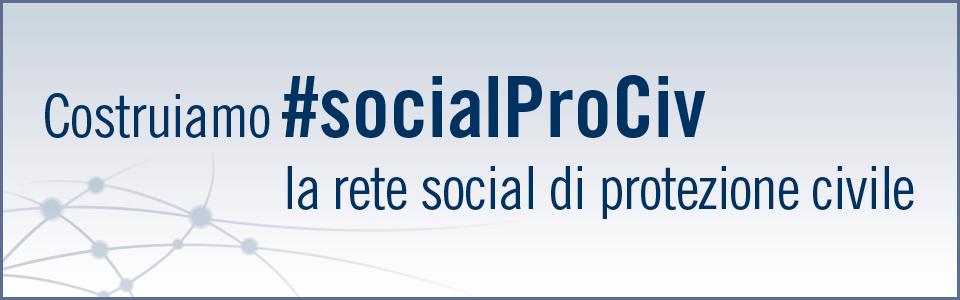 socialprociv_banner_960x300