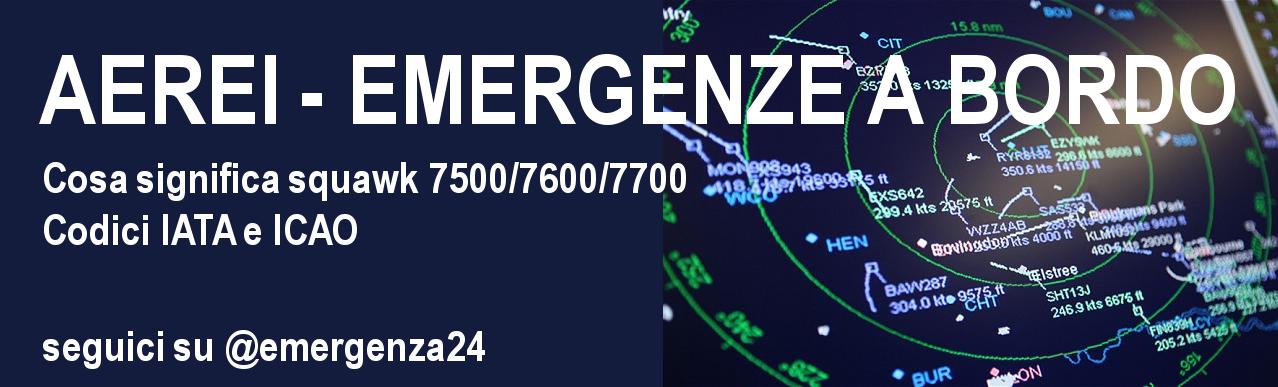 aerei_emergenze_a_bordo