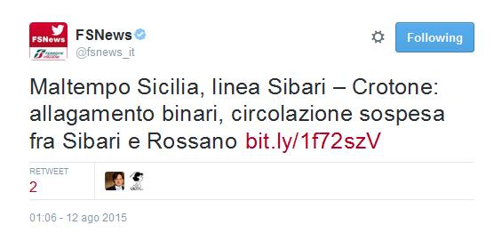 alluvione_calabria_005