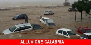 alluvione_calabria_2