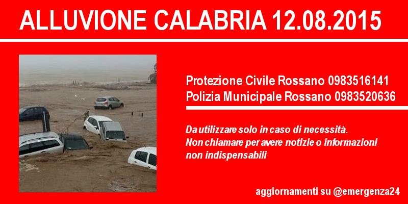 alluvione_calabria_grafica