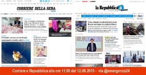 corriere_repubblica_11_30_12082015