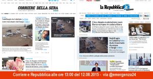 corriere_repubblica_13_00_12082015