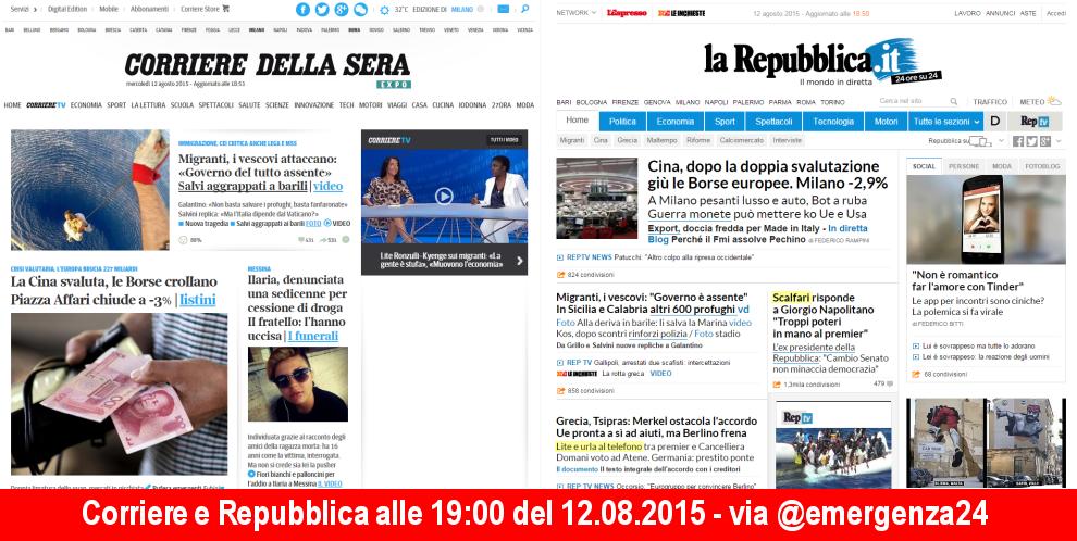 corriere_repubblica_19_00_12082015