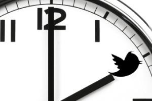 twitter-clock-300x200