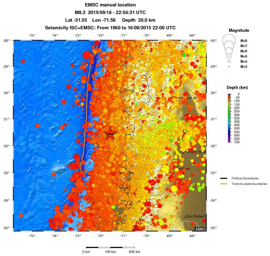 459672.regional.seismicity.depth