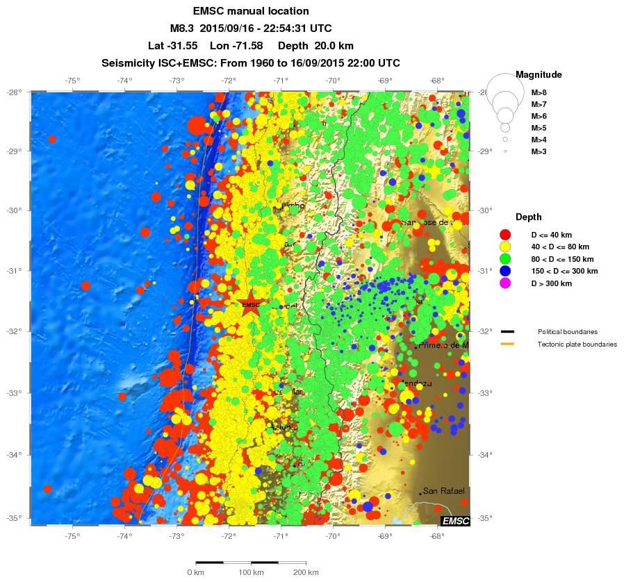 459672.regional.seismicity