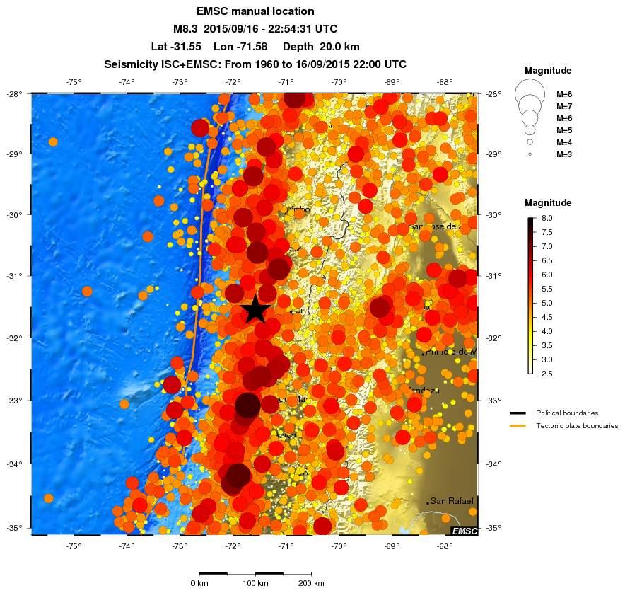 459672.regional.seismicity.mag