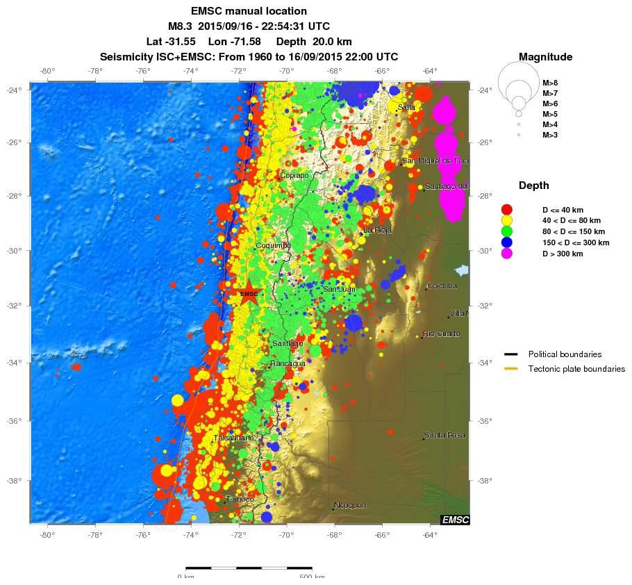459672.wide.seismicity