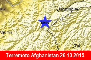 terremoto_251015_afghanistan_300x200l