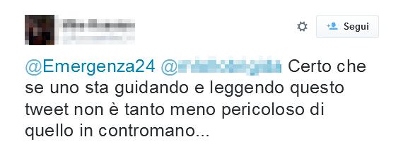 uomini_contro_01