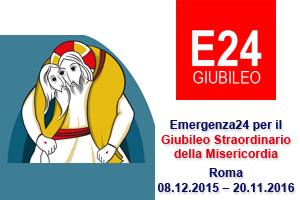 emergenza24_giubileo_300x200