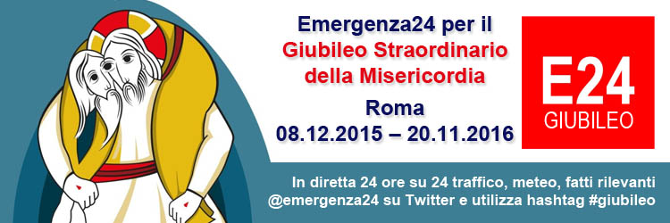 emergenza24_giubileo_banner_750x250_01