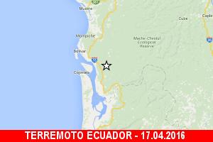 terremoto_ecuador_17_04_2016_mappa_300
