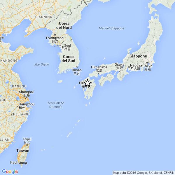 terremoto_giappone_15_04_2016_mappa