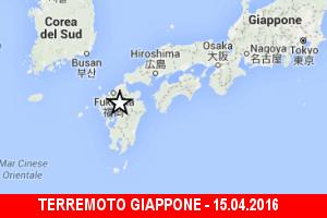 terremoto_giappone_15_04_2016_mappa_300