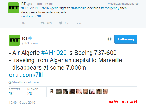 air_algerie_00