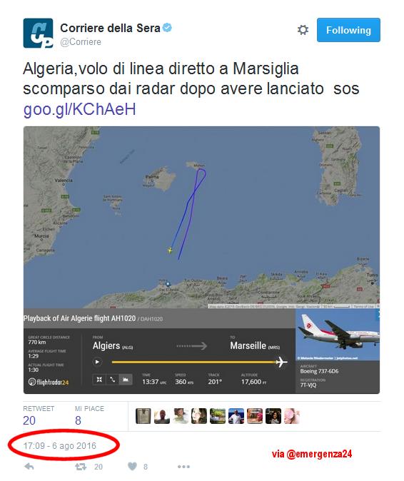 air_algerie_01