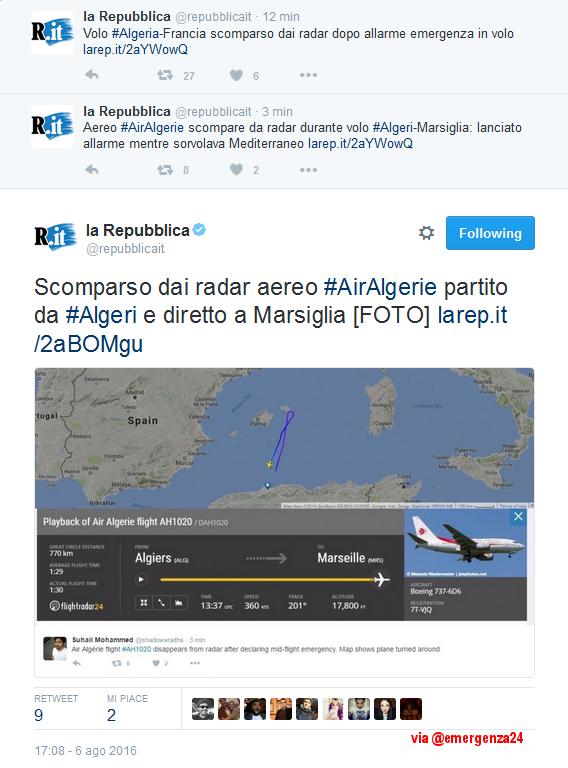 air_algerie_02