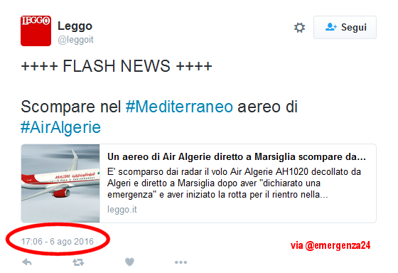 air_algerie_03