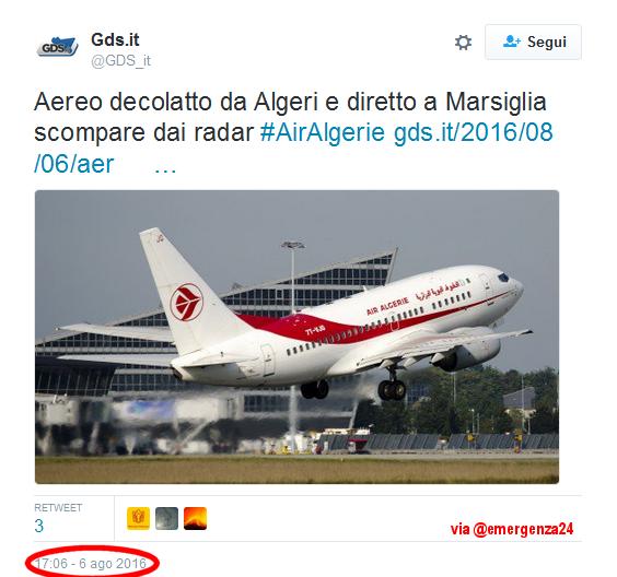 air_algerie_04