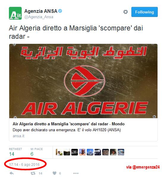 air_algerie_05