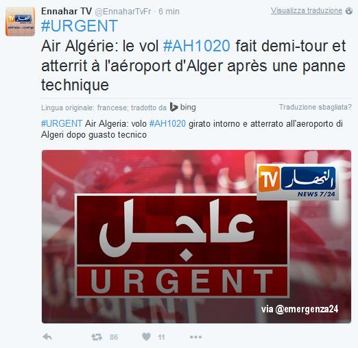 air_algerie_fine_01