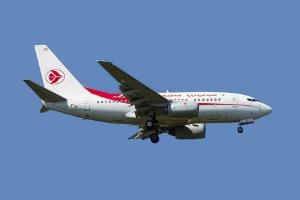 air_algerie_x300