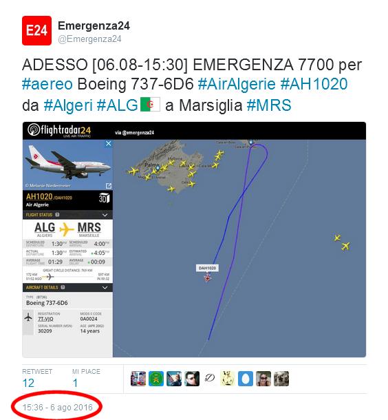 air_algerie_y1