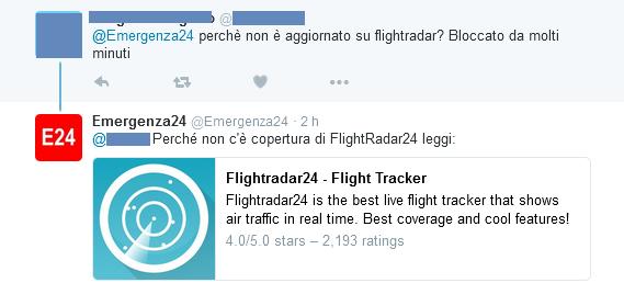 air_algerie_y2