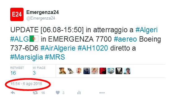 air_algerie_y4