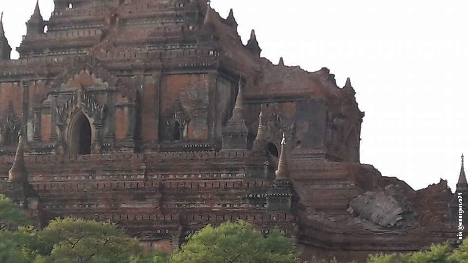 birmania_03