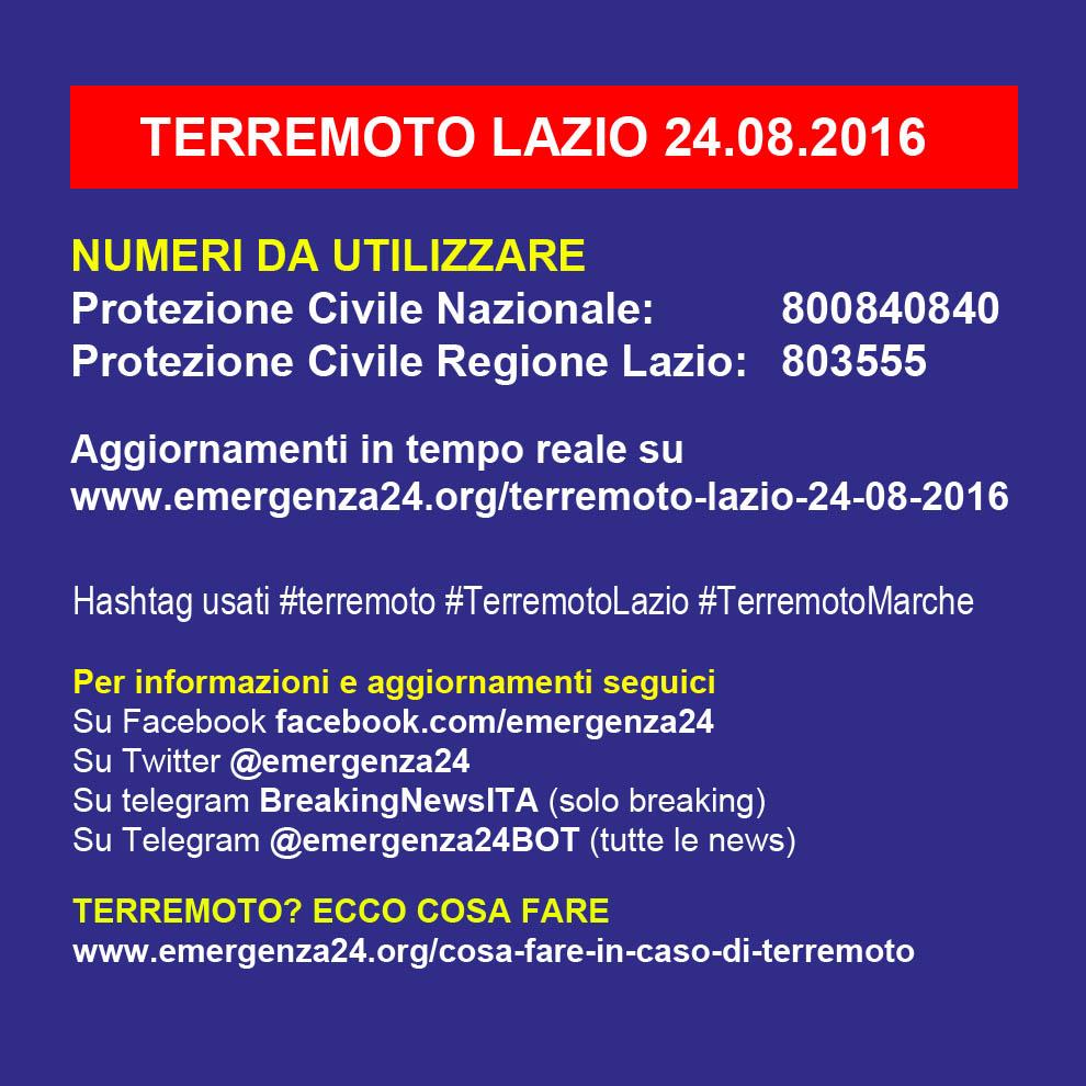 lazio_terremoto_banner_01