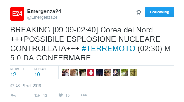 nucleare_02_46
