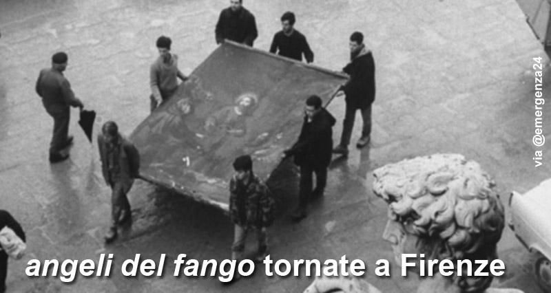 angeli_del_fango_banner