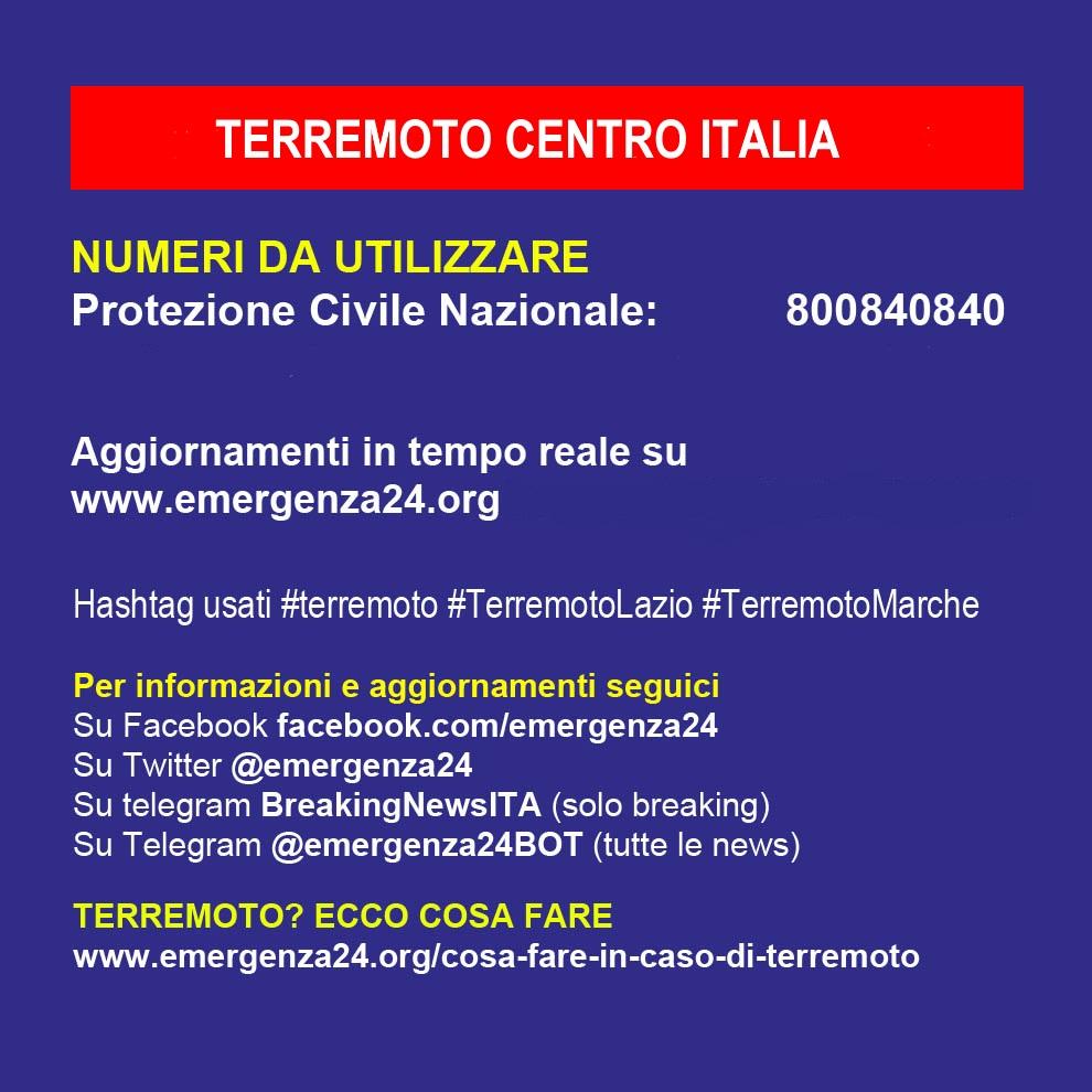 lazio_terremoto_banner_03